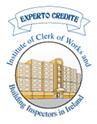clerkofworks-logo